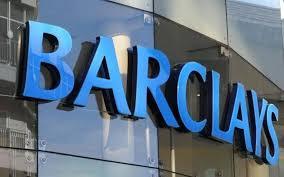 Старейший банк Великобритании договорился о сотрудничестве с биржей Coinbase