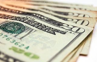 Что надо сделать перед тем, как доверить свои средства банку