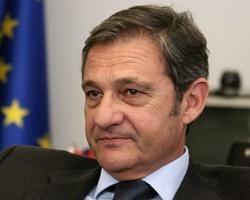 Украина изменит процедуру госзакупок по рекомендациям ЕС