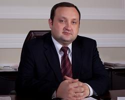 Эмиссия НБУ в 2011 г. вырастет на 14-18%