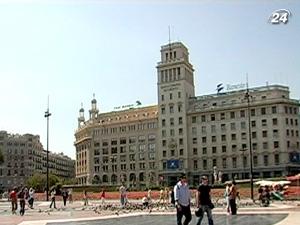 Недвижимость Испании продолжает дешеветь