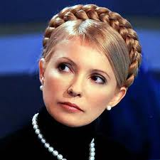 Подробности дела Юлии Тимошенко