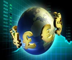 Рынок РФ рухнул из-за геополитики