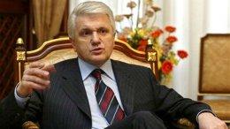 Литвин может не подписать закон о пенсионной рефоме