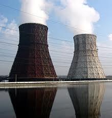 """Поставка газа """"Киевэнерго"""" восстановлена в полном объеме"""
