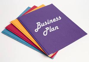 Что являет собой бизнес-план?