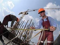 Лицензированию в строительсте подлежит все меньше видов работ. Минрегионстрой