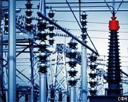 В Украине вступил в силу закон, разрешающий закупать за госсредства электроэнергию без проведения тендера