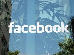 На бортах самолетов можно бесплатно общаться в Facebook