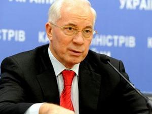В Украину возвращаются стройотряды