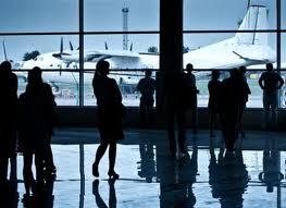 Украинские аэропорты в списке ожидания