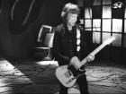 The Rolling Stones презентовали клип на свою новую песню