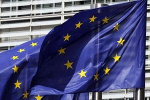Европа идет к концепции единого бюджета