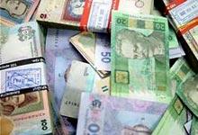 Доля проблемных кредитов в Украине достигла 12%