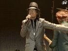The Rolling Stones оштрафовали за слишком длинный концерт