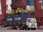 Китай усилит поддержку экспортеров