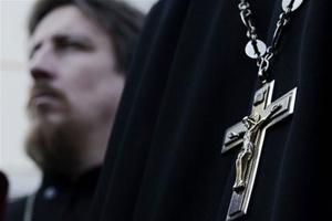 Дела мирские: что делают священники в предвыборной гонке?
