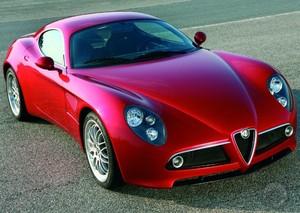 Марки Alfa Romeo и Maserati выпустят 15 новинок