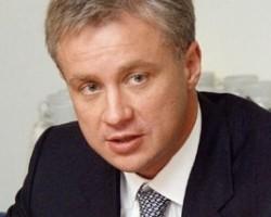 МХП привлек 165 млн долл. в ходе SPO на Лондонской фондовой бирже