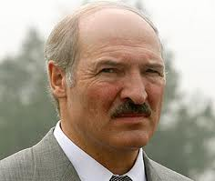 Лукашенко запрещен въезд в Польшу