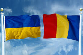 Можно воспользоваться румынским опытом