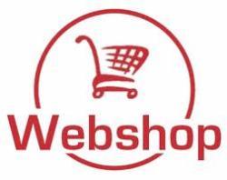Как вернуть купленный в интернет-магазине товар