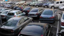 Автомобили оплатит государство