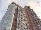Третья часть элитной недвижимости Киева продается более 2 лет