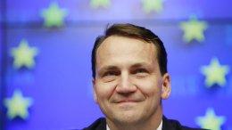 Глава МИД Польши: Киев должен выполнить политические условия для подписания соглашения об ассоциации с ЕС