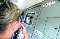 В поездах опять могут разрешить курить - на железнодорожников подали в суд (ВИДЕО)
