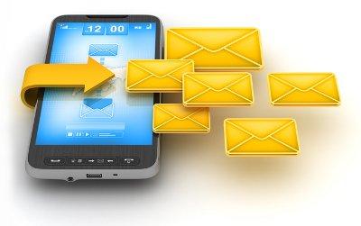 Зачем и кому необходима рассылка смс?