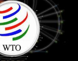 Перед ВТО выстраивается очередь