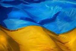 Украина не осудила Беларусь за нарушение прав человека