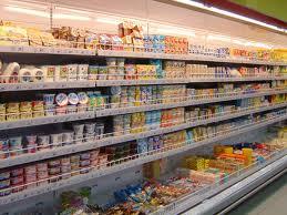 Почему постоянно дорожают продукты