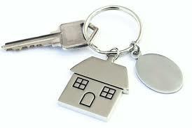 Что изменилось с вводом закона о госрегистрации недвижимости