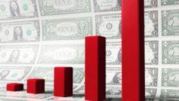 НБУ: Рост ВВП в феврале составил 6%