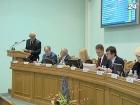 Первыми ЦИК записала в депутаты «регионалов»
