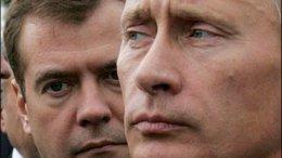 В Кремле уже определились, кто станет следующим президентом России