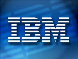 Корпорация IBM приблизила эру суперкомпьютеров