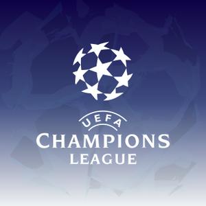 УЕФА назвал имя лучшего футболиста Европы