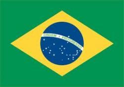 Бразилия вышла на 7-е место в мире по объему экономики
