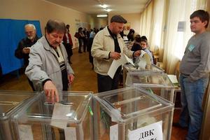 Политолог: ЕС пересмотрит планы в отношении Украины