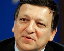 ЕК планирует усилить контроль над кредитными рейтинговыми агентствами