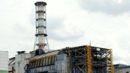 Для Чернобыльской зоны создали еще один государственный орган