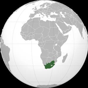 Три новости из Венесуэлы, ЮАР и Таджикистана