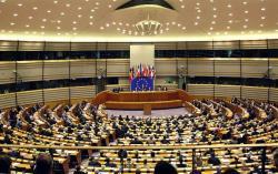 Итоги европейской политики: отставки, выборы, назначения