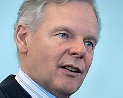 Чистая прибыль Philips за III квартал с.г. составила 524 млн евро