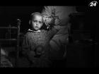 Украинский фильм триумфировал на кинофестивале в Эстонии
