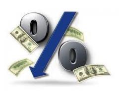 Снижение ставок по ипотечным кредитам