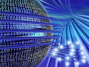 Отношение к IT-компаниям в ведущих странах мира